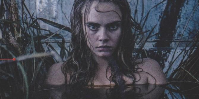 suicide-squad-actress-cara-delevingne-shares-some-new-details-about-her-enchantress-role_2