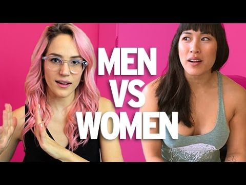 Very pity bisexual women video consider, that