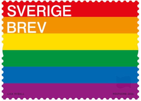 1459329598_flag