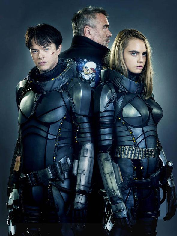 Valerian-cast-and-crew-510952