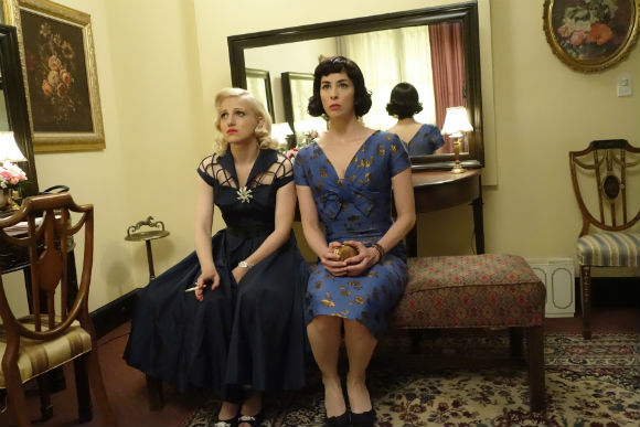 betty-y-helen-en-Masters-of-Sex