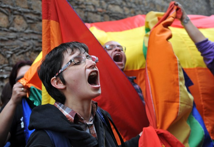 colombia-gay-marriage