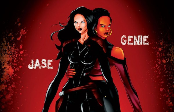 genie-and-jase-promo-e1460988631900