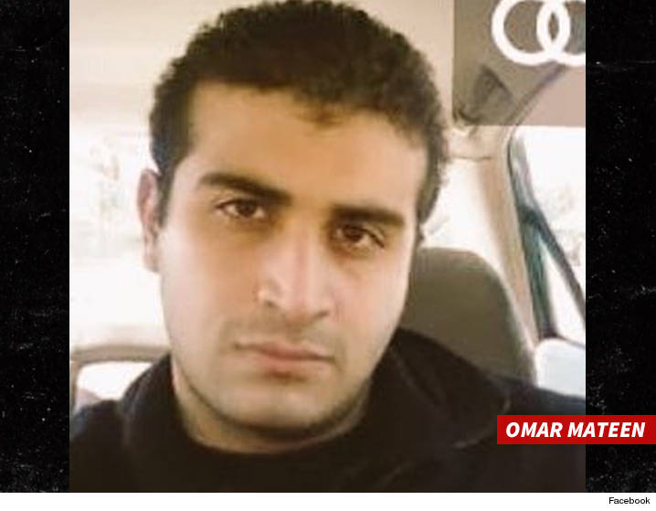 0612-omar-mateen-picture-7