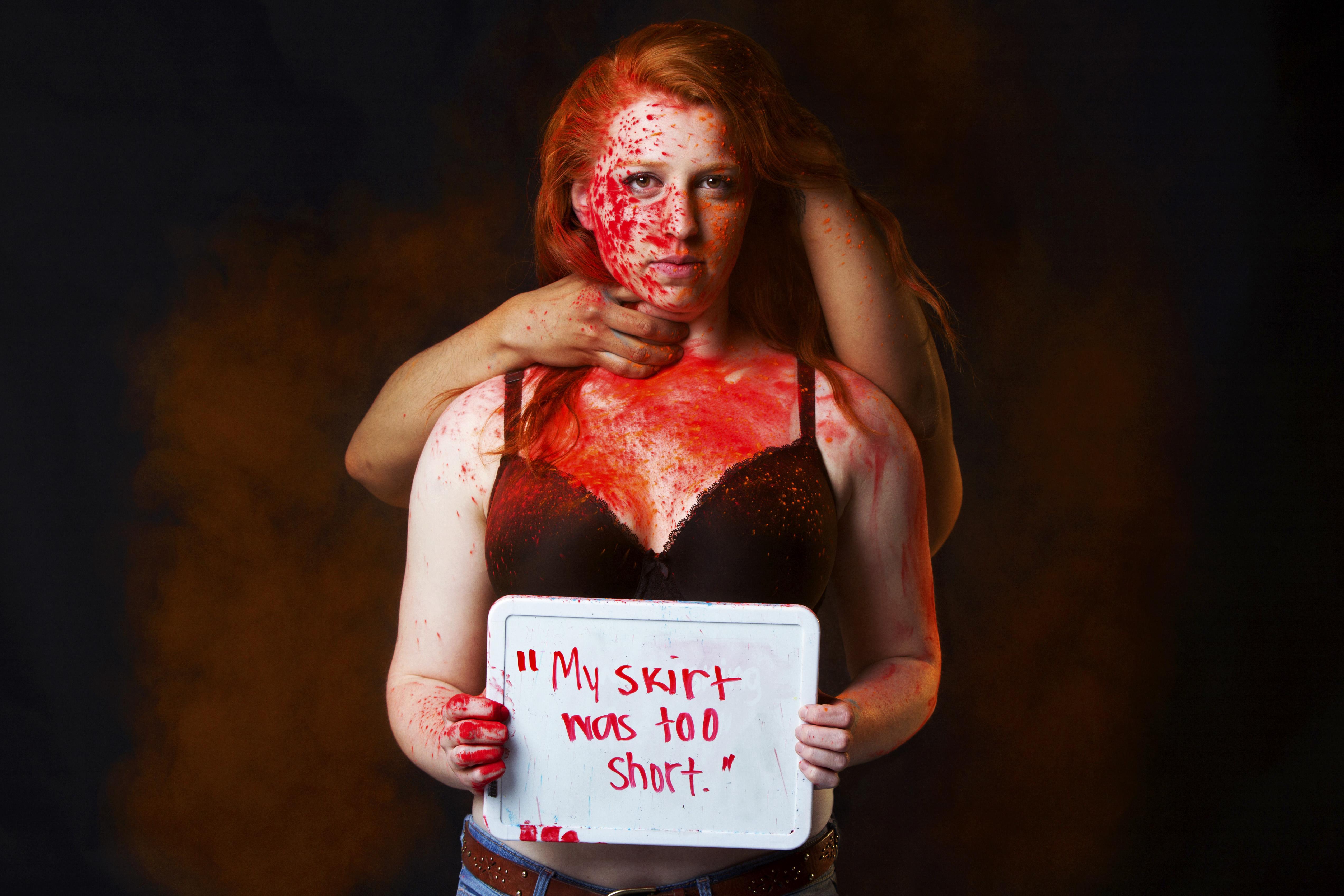 Sexual Assault Series 1_Yana Mazurkevich_6
