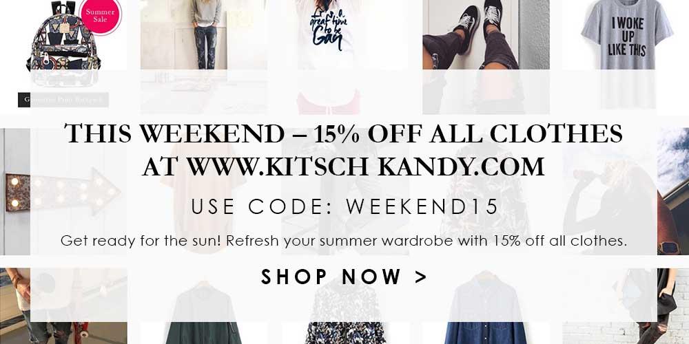 www.kitschkandy.com