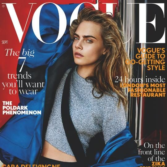 104361472_COVER_OF_VOGUE_ISSUE_DATED_SEPTEMBER_2016_Picture_shows_Cara_Delevingne._(1)-large_trans++qVzuuqpFlyLIwiB6NTmJwW1dt47cEjrYr__fqua1mnI
