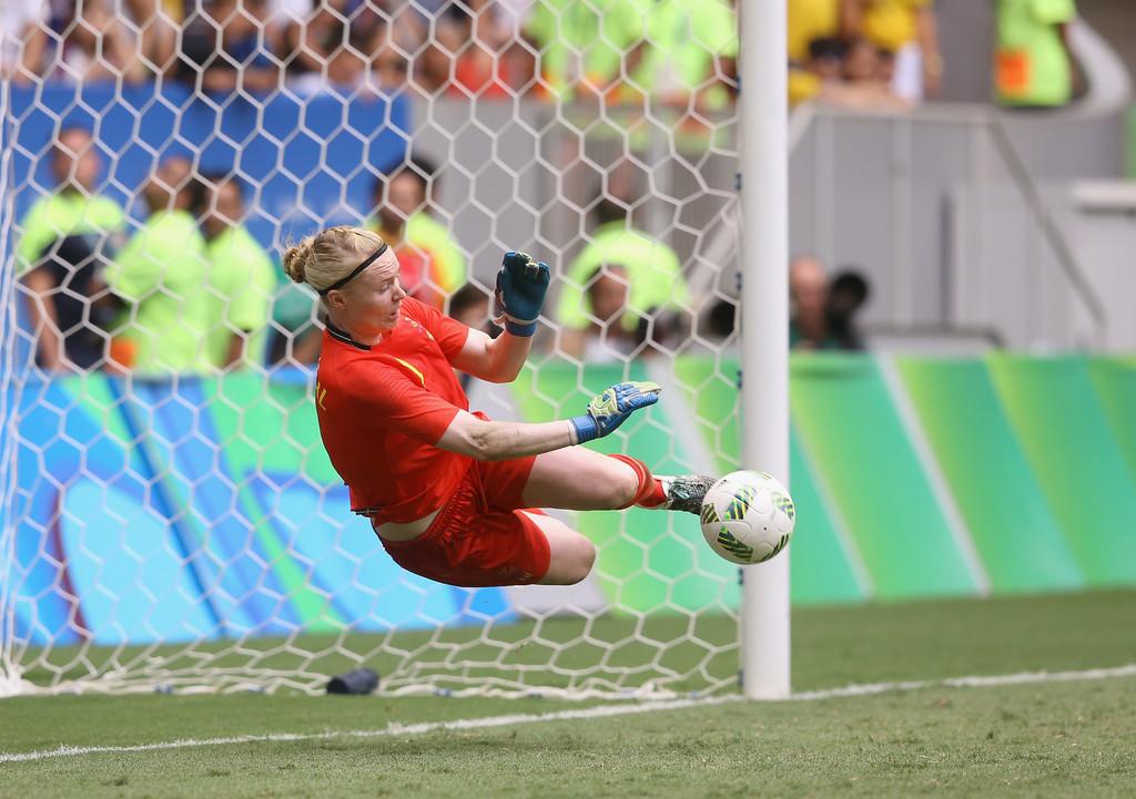 USA+v+Sweden+Quarterfinal+Women+Football+Olympics+DB_vGy5SIbEx