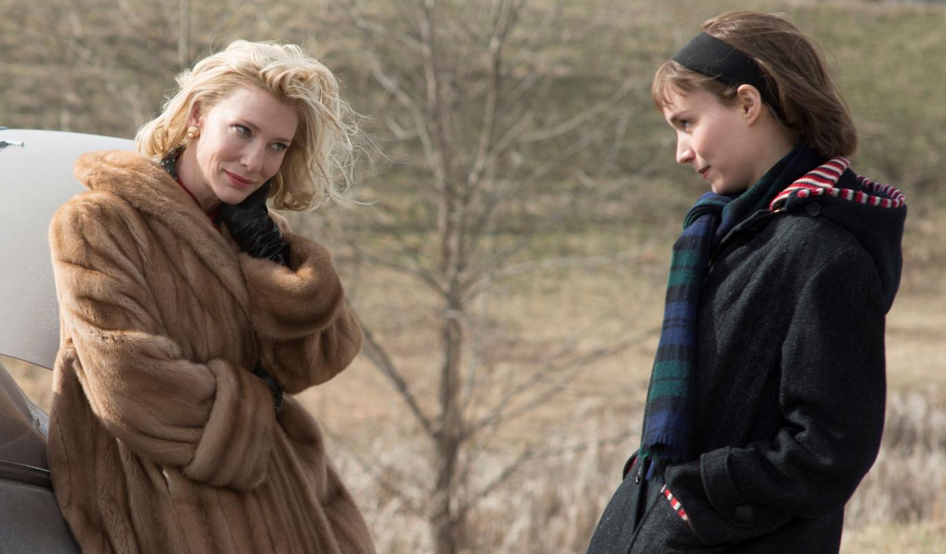 Girls first lesbian encounter — img 8