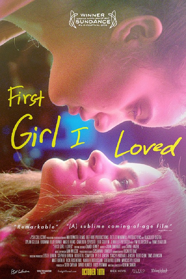 firstgirl-poster_0