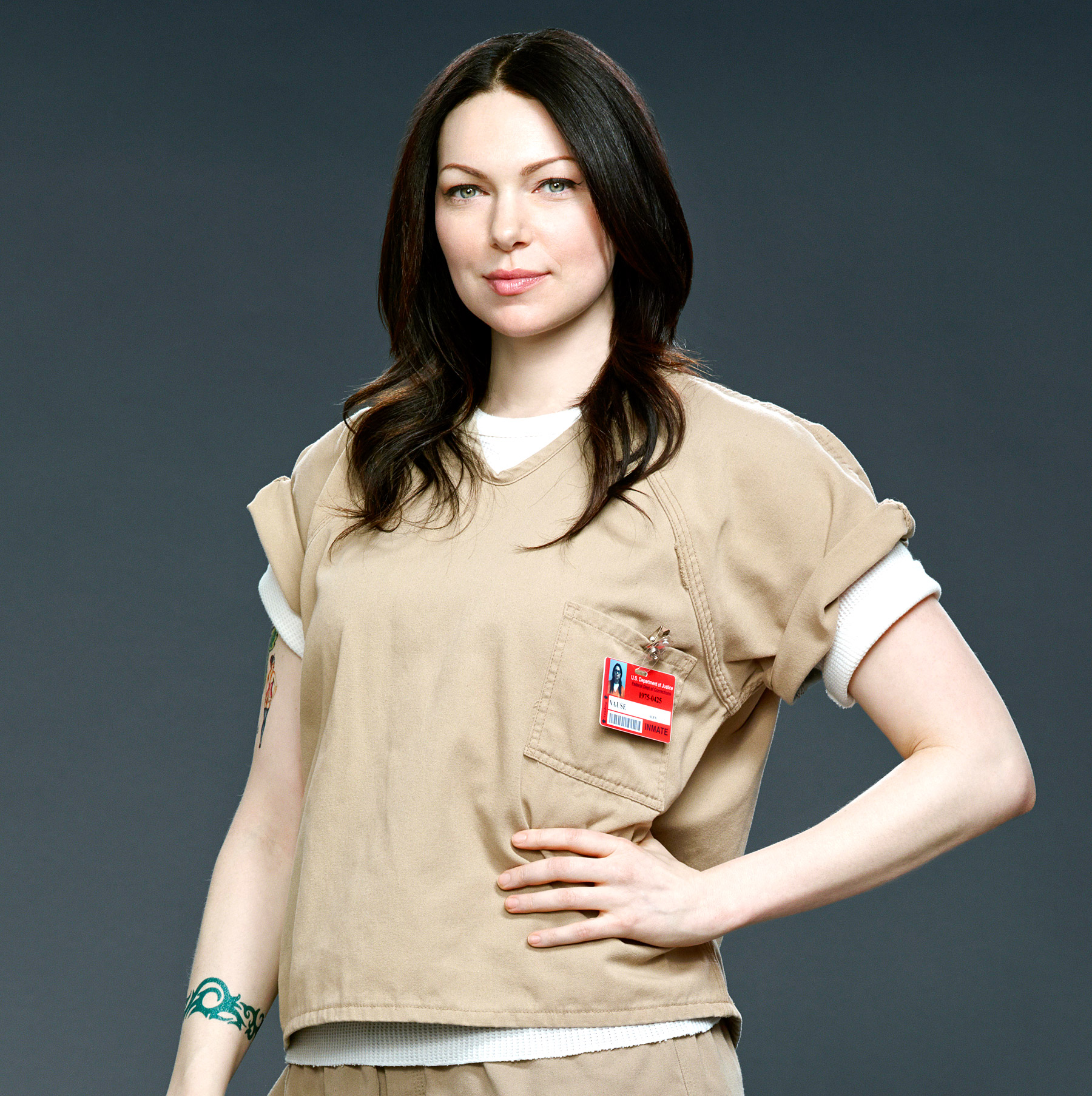 1391450227_laura-prepon-zoom