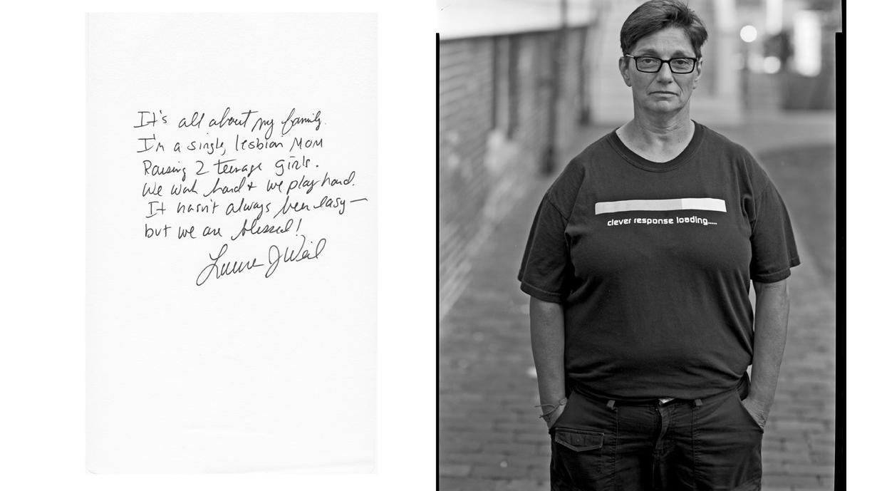 sf-robert-kalman-lesbian-portraits-20160920-009