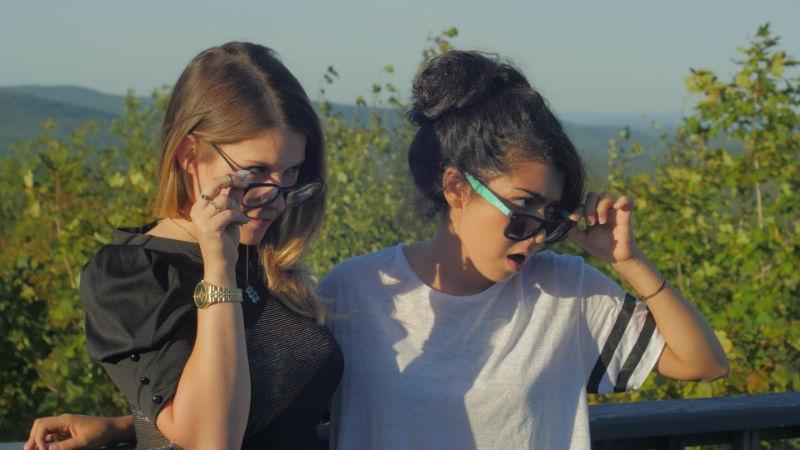 sunglasses-265f6b4b