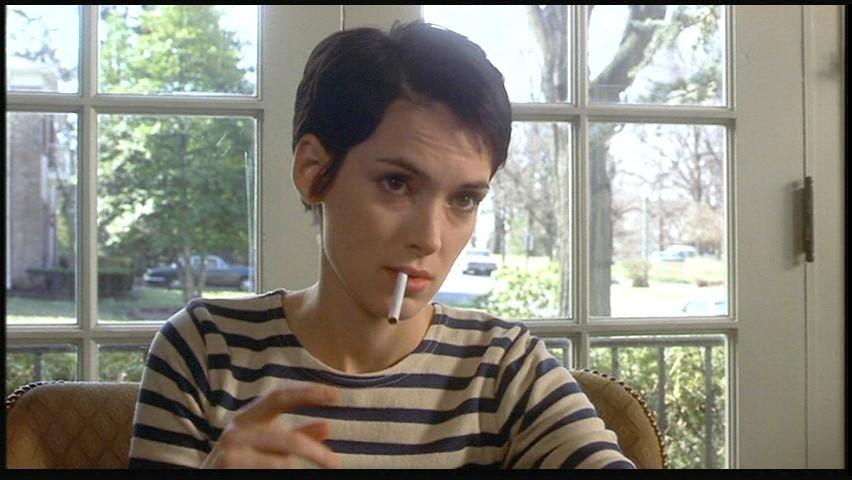 susanna-kaysen-girl-interrupted-winona-ryder-girl-interrupted-16476411-852-480