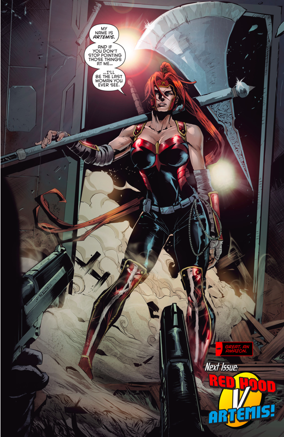 artemis-red-hood-and-the-outlaws-vol-2-1