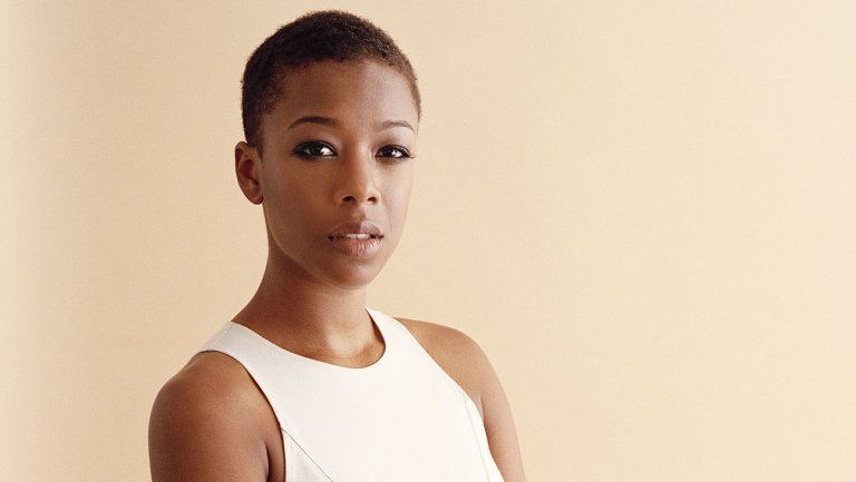 samira_wiley_headshot_h_2016