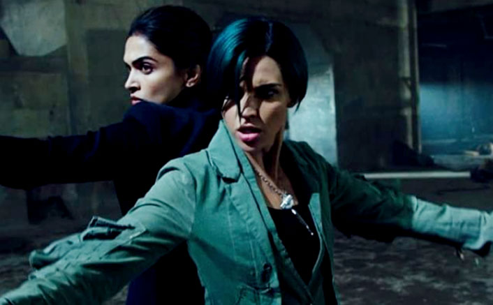 teaser-of-xxx-the-return-of-xander-cage-deepika-padukone-and-ruby-rose-0001