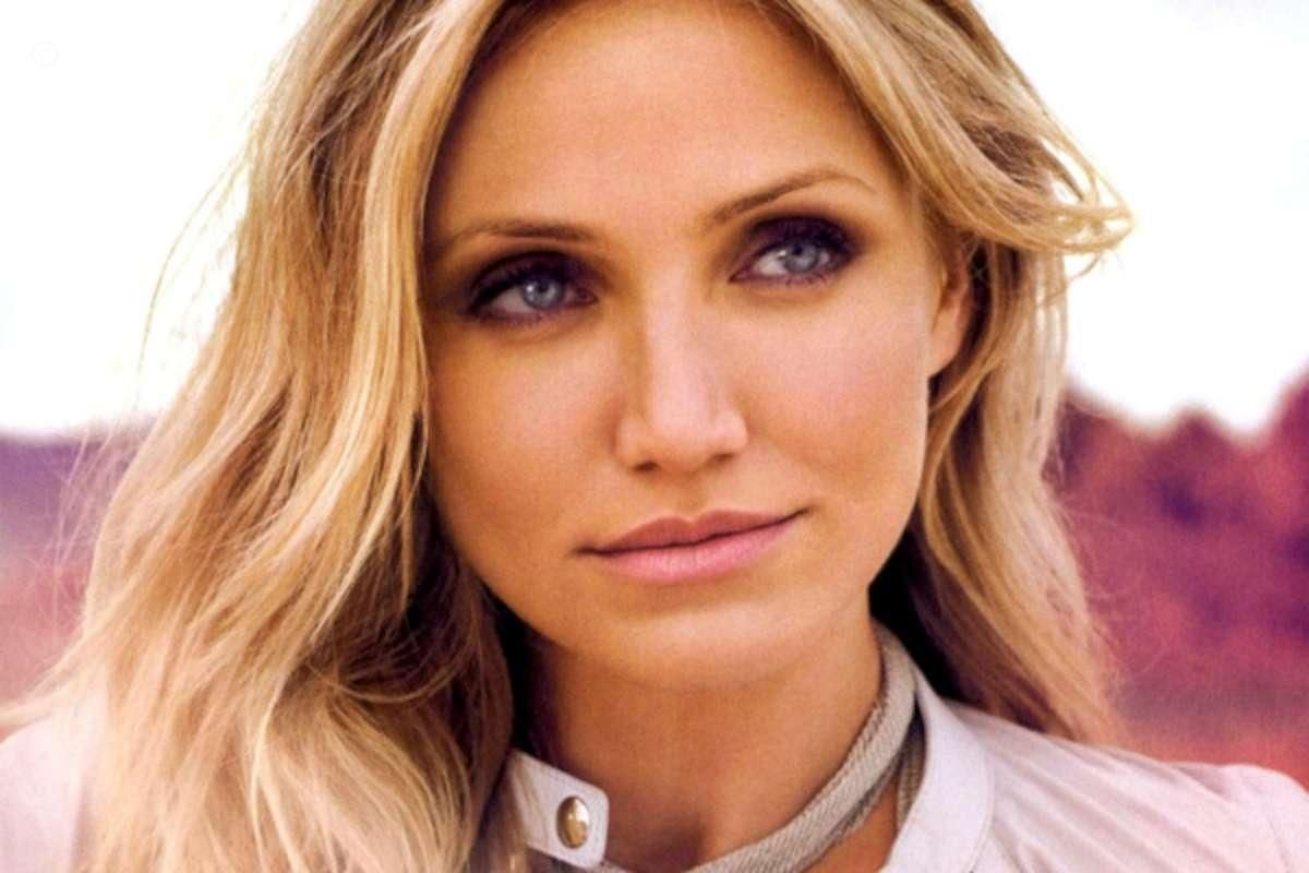 978824-beyondmytouch89-cameron-diaz-high-quality-wallpaper-978824
