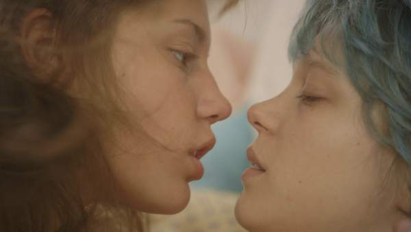 blue-is-the-warmest-color-still